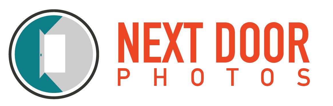 Next Door Photos – Ownership